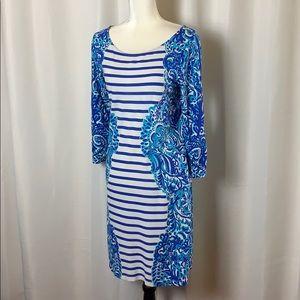Lilly Pulitzer Nila Dress